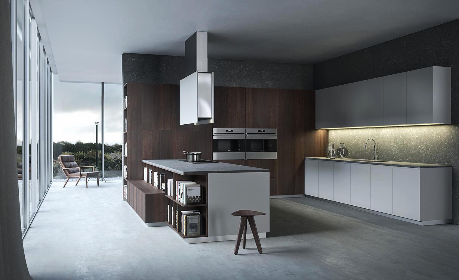 AD Kitchen – Cucine Classiche, Moderne e di Design
